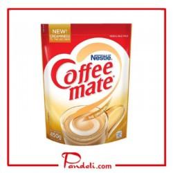 COFFEEMATE CREAMER POUCH 450G