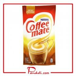 NESTLE COFFEEMATE POUCH ORIGINAL 170G