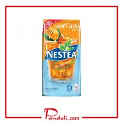 NESTEA HONEY BLEND ICED TEA 250G