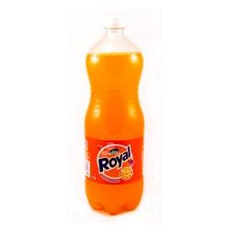 Royal Tru Orange 1.5L
