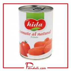 HIDA TOMATE FRITO FRIED TOMATOES CAN 340G