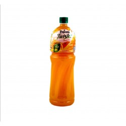 Tropicana Twister Orange 1L