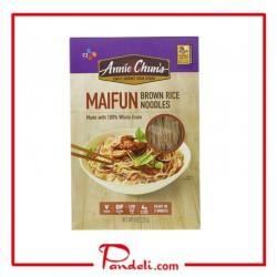 Annie Chun's Maifun Brown Rice Noodles 227g