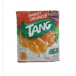 Tang Sweet Orange 25g