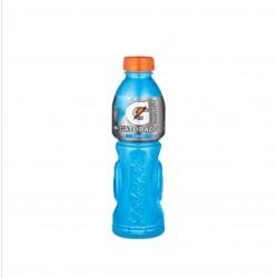 Gatorade Blue Bolt 500ml