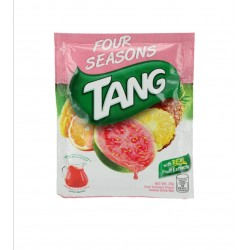 Tang Seasons's Delight Four Seasons 25g