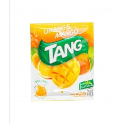 Tang Tropical Delight Orange Manga 35g/30g/25g