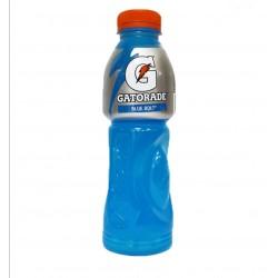 Gatorade Blue Bolt 1.5L