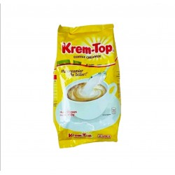Krem-Top Coffee Creamer 450g