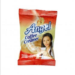Angel Coffee Creamer 80g
