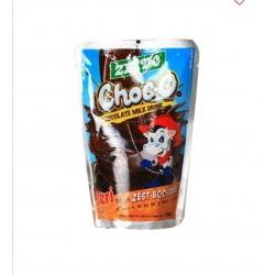 Zest-O Choco Chocolate Milk Drink2100ml