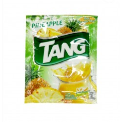 Tang Litro Pack Pineapple Concentrate 35g/30g/25g