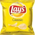 Lay's Classic 184.2g