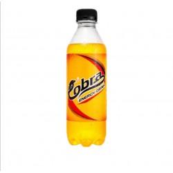 Cobra Energy Drink Original Flavor 350ml