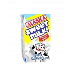 Alaska Sweet Milk 110ml