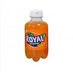 Royal Tru Orange Swakto 200ml 12s