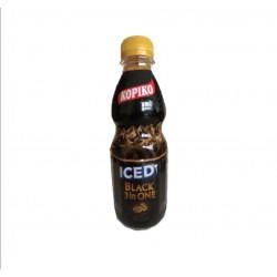 Kopiko Iced Black 3in1 240ml