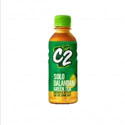 C2 Solo Dalandan 230ml 24s
