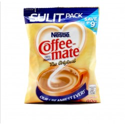 Coffee Mate 80g