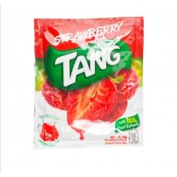 Tang Strawberry 30g/25g