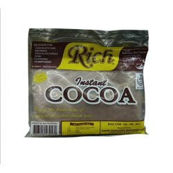 Rich Instant Cocoa 250g