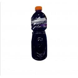 Gatorade Grape 1.5L