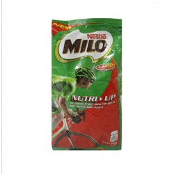 Milo Nutri Up 120g