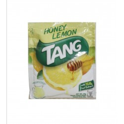 Tang Honey Lemon 25g
