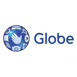 Globe 25