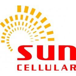 Sun Xpressload Call & Text Unli 25