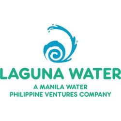 Laguna Water