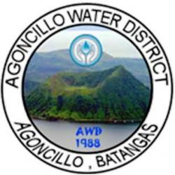 Agoncillo Water District
