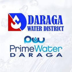 Daraga Water District
