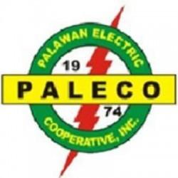 Palawan Electric Cooperative
