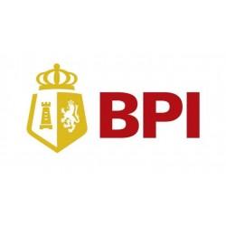 BPI Credit Card Bill