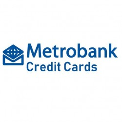 Metrobank Credit Card