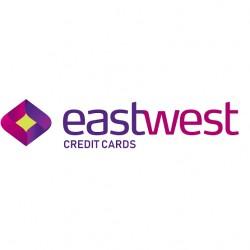 Eastwest Credit Card