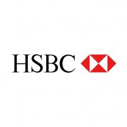 HSBC Credit Card