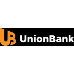 Unionbank VIsa Credit Card