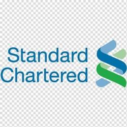 Standard Chartered VIsa/Mastercard Credit Card