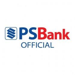 PSBank Credit Card