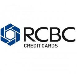 RCBC Bankard Credit Card