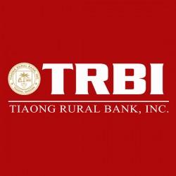 Tiaong Rural Bank Credit Card