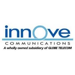 Innove Communications Inc 1500