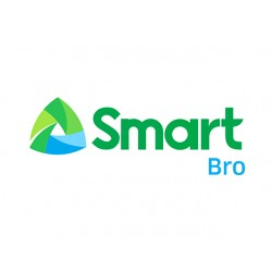 Smart Broadband 1600