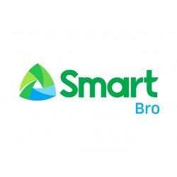 Smart Broadband 1800