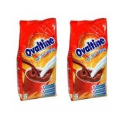 Ovaltine All In One 840g (one pack only)
