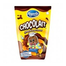 Magnolia Chocolait 110ml/120ml