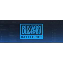 Blizzard 275