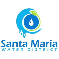 Sta. Maria Water District